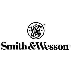 smith-and-wesson-calibrator-watch-5-atm-japanese-movement-stainless-steel-caseback-rubber-strap-51mm