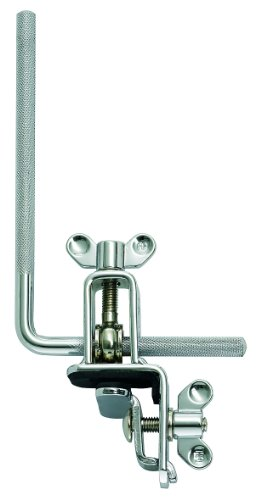 Meinl Percussion MC-BD Bass Drum Cowbell Holder (Lp Bass)