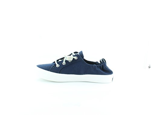 Sperry Top-Sider Crest Ebb Womens Navy Sneakers Navy w2rArydkNG