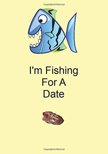 molti Fish dating consigli