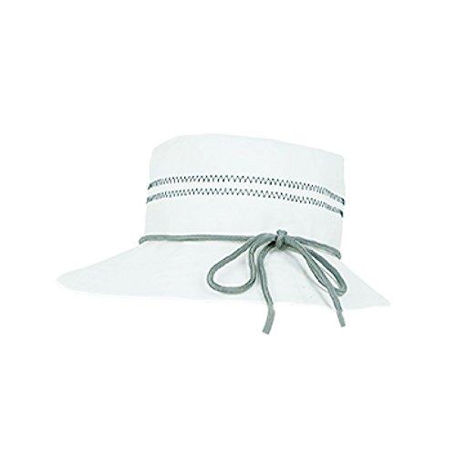 sailorsbag-beach-boat-sun-protection-fashion-wear-sailcloth-womens-hat
