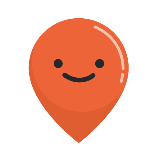 Moovit: Live Transit Info (Bus, Subway, Train & Metro) for NYC, SF, Chicago, Miami, Boston, LA, DC and more. Map, Schedules, Real Time, Alerts & Next Bus Arrivals (Best Cta App Android)