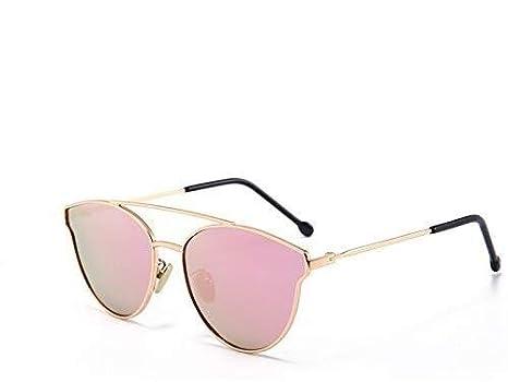 QINCH Home Nuevas Gafas de Sol polarizadas para niños Gafas ...