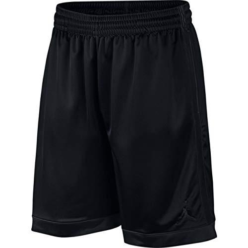 Jordan Shimmer Men's Basketball Shorts - AJ1122 (Medium, ()