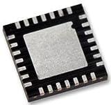 Microchip DSPIC33FJ06GS202A-I/MM Dsc, 16Bit, 6Kb, 40Mips, 3.6V, Qfn-28
