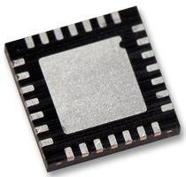 Microchip DSPIC33FJ06GS202A-I/MM Dsc, 16Bit, 6Kb, 40Mips, 3.6V, Qfn-28 by MICROCHIP TECHNOLOGY