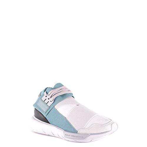 Adidas Y-3 Yohji Yamamoto Schuhe Blau
