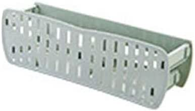 CHLCH 5 Piezas Plegables pegadas en la Pared zapaterías para el ...