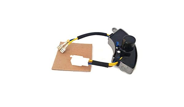 ACDelco 11A561 Professional Front Passenger Side Power Window Regulator with Motor