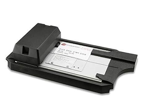 Amazon.com: Addressograph Bartizan 4850 - Impresora de ...