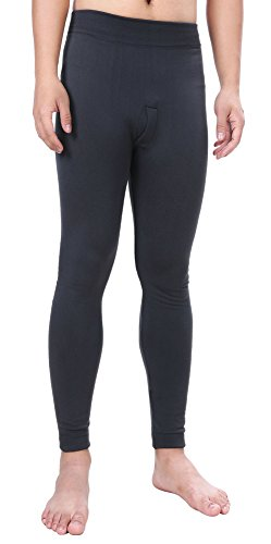 Simplicity Winter Stretchable Thermal Undergarment