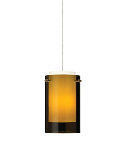 Havana Pendant Light in US - 3