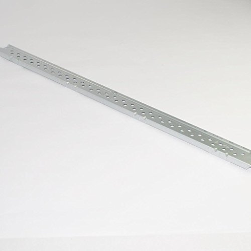 Samsung DE70-00561A Mounting Plate