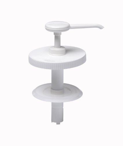 ccs-1kg-pump-dispenser-lid-reusable-easy-release-by-ccs