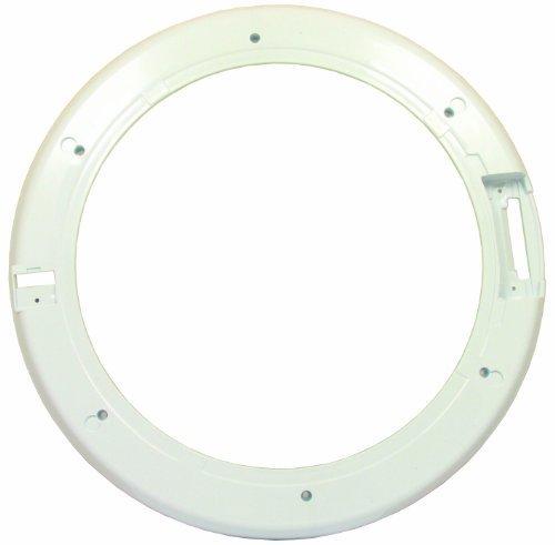 Creda Tumble Dryer Inner Door Frame Trim (White)