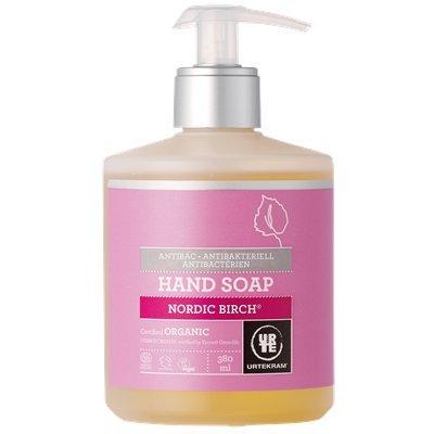 urtekram-nordic-birch-hand-soap-anti-ba-380ml