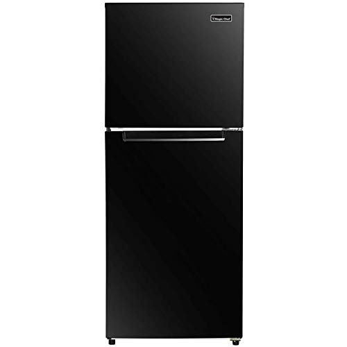 hmdr1000be freezer refrigerator