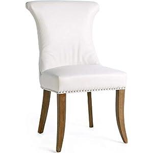 31NgWqb408L._SS300_ Coastal Dining Accent Chairs & Beach Dining Accent Chairs