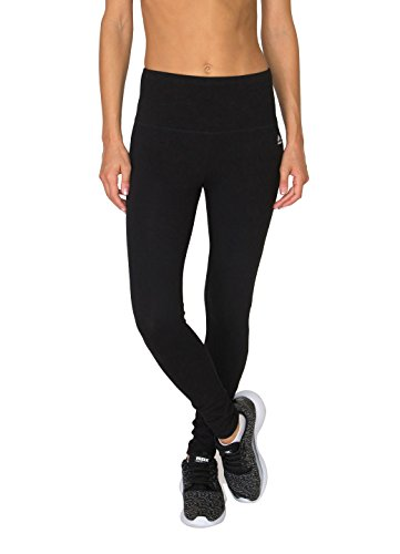 RBX Spandex Control Workout Legging