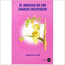 El Oraculo De Los Angeles (Libro y 72 Cartas): E. Solar ...