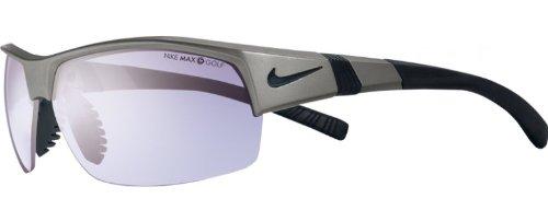 Nike Show X2 Sunglasses - X2 Show Nike Sunglasses