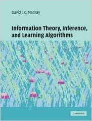 image for Information Theory, Inference and Learning Algorithms