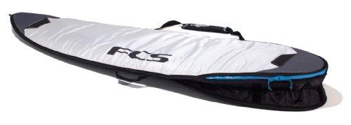 FCS Explorer Long Board Boardbag 102
