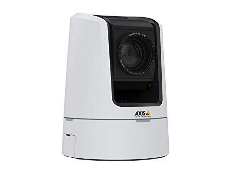 AXIS V5925 PTZ Network Camera