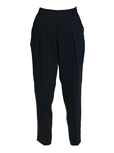Armani - Pantalon - Femme
