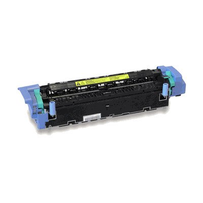 - Fuser Kit for HP 4600 Printer