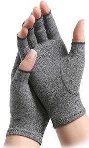 Brownmed IMAK Arthritis Glove Extra-Small, 1 Pair