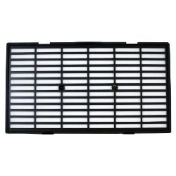Filter Holder - Part for EdenPURE Infrared Heaters GEN 3 ...