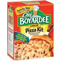 chef-boyardee-pizza-maker-cheese-3185-oz-pack-of-12