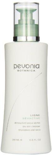 Pevonia Dry Skin Cleanser, 6.8 Fluid Ounce