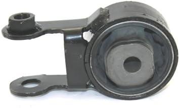 DEA A4230 Rear Motor Mount