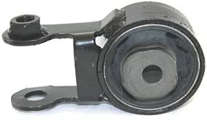 ONNURI For 2008-2014 Scion xD 1.8L w//AUTO Engine Motor/&Trans Mount Set 3pcs : A62087 K2400 A4237 A62044