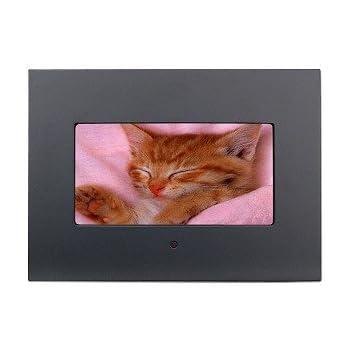 Amazon.com : Polaroid i830 Pink ~ 8 MP Digital Camera & 6