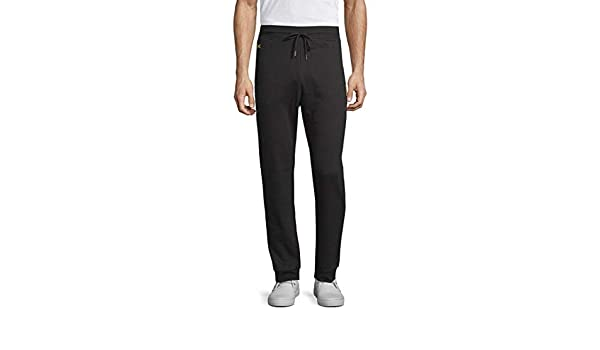 df01b924da98 PUMA Mens x XO by The Weeknd Sweatpants at Amazon Men s Clothing store