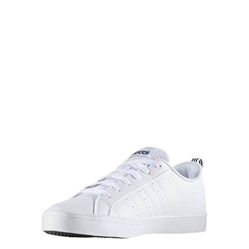 cf7e3648bce6d adidas Neo VS Pace Shoe Women s Casual 6 Running White-Core Black