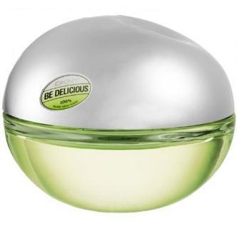 0.2 Ounce Parfum - 4