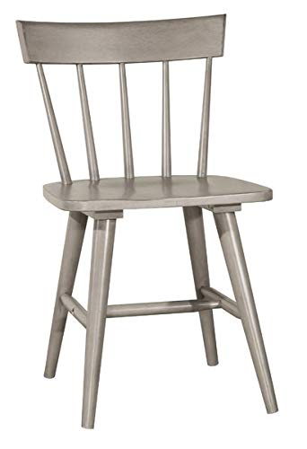 Amazing Amazon Com Wood Dining Chair With Distressed Finish Gmtry Best Dining Table And Chair Ideas Images Gmtryco
