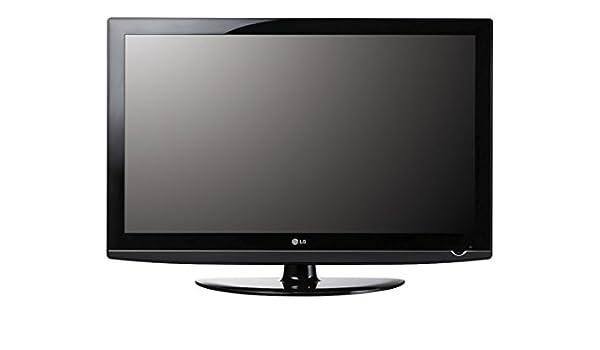 LG 32LG5000 - Televisor LCD (81,28 cm (32