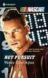 Hot Pursuit, Wendy Etherington, 0373217951