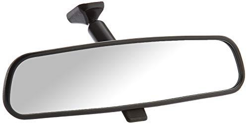 Crown Automotive J8993023 Interior Rear View Mirror