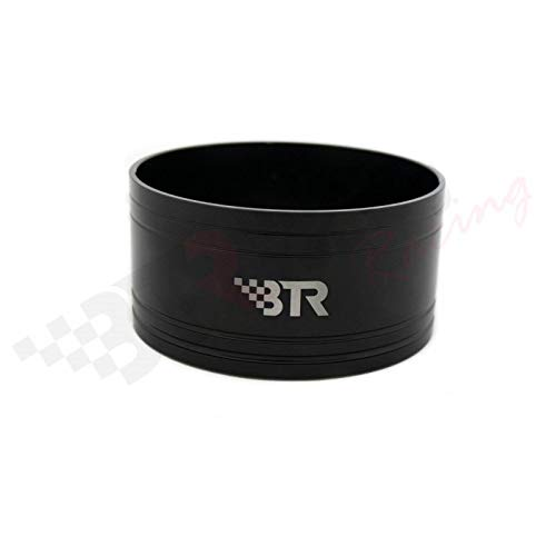BTR LS Piston Ring Compressor Tool 3.780 ()