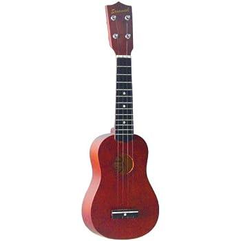 Christmas gift ideas for mum ukulele