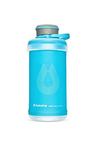 hydrapak-stash-water-bottle-blue-10-l