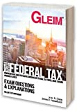 Eqe Tax Acad-26 26th Edition