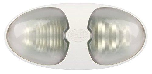 Hella Led Interior Lighting - 7