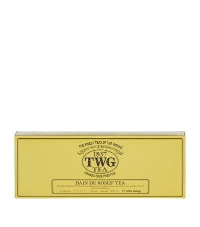twg-tea-bain-de-roses-tea-packtb6037-15-x-25gr-tea-bags